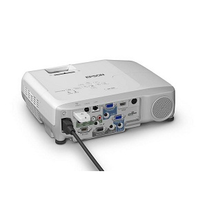 1.2 Epson V11H570040