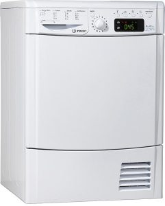 1-2-indesit-idpe-g45-a1-eco
