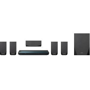 1.2 Sony BDV-E2100