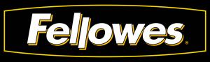 1.Fellowes