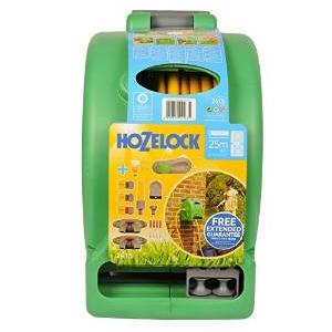 1.Hozelock 06424150