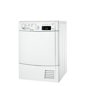 1.Indesit IDPE G45 A1 ECO