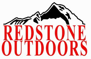 1.Redstone Outdoors