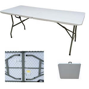 1.Redstone Outdoors 180cm Grande Portatil