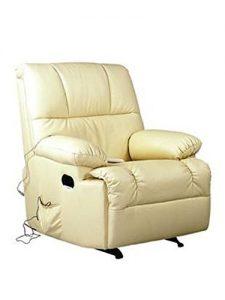 el mejor sillon de relax comparativa y an lisis del abril
