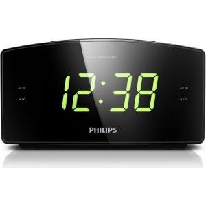 2. Philips AJ3400 12