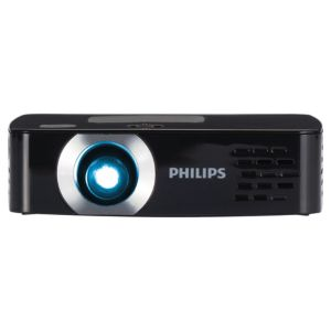 2. Philips PPX2480