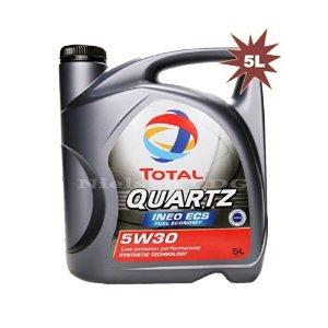 2. Total Quartz Ineo