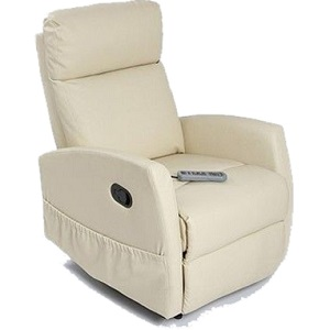El mejor sillon de relax comparativa y an lisis del for El mejor sillon relax
