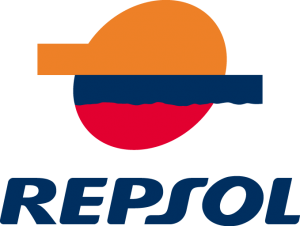 2.Repsol