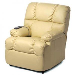 El mejor sillon de relax comparativa y an lisis del abril for El mejor sillon relax