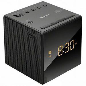 414a4c76453e Otro marca que no podía faltar cuando buscamos cuál es el mejor Reloj  despertador es Sony