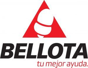 3.Bellota