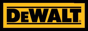 3.DeWalt