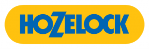 3-hozelock