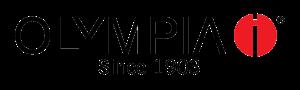 3.Olympia