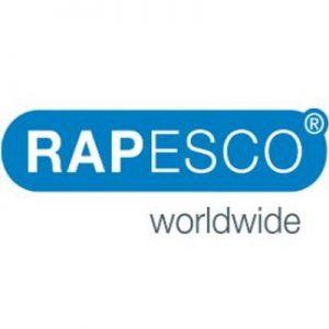 3.Rapesco