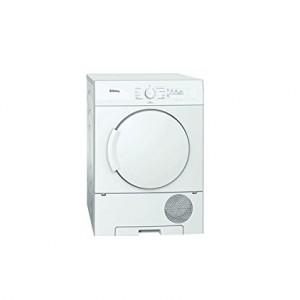 La mejor secadora condensaci n comparativa guia de - Secadora encima lavadora ...