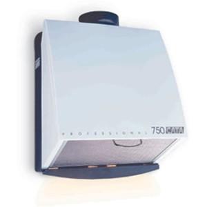 1. CATA Professional 750 L