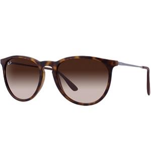 gafas de sol ray ban erika baratas