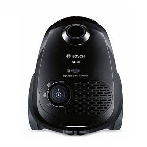 1.1 Bosch BGL2A112 GL – 20