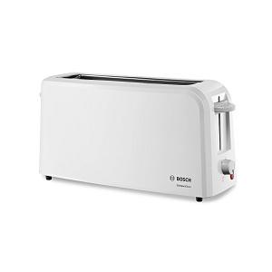 1.1 Bosch TAT3A001