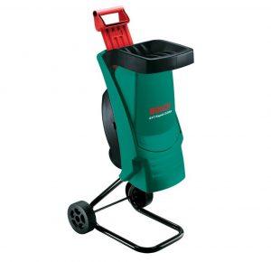 1.Bosch AXT RAPID 2200