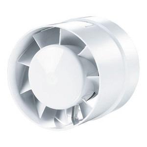 El mejor extractor de aire comparativa guia de compra for Extractor cocina barato