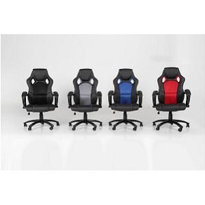 2. AC Design Furniture 43329