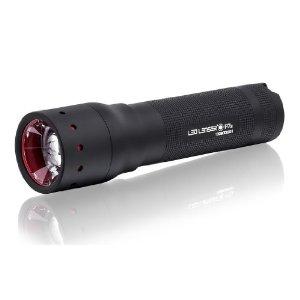2. LED Lenser P7.2