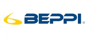 2.Beppi