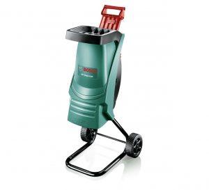 2.Bosch AXT RAPID 2200