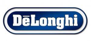 2.DeLonghi