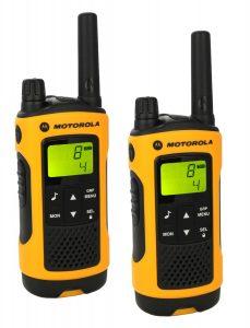 2.Motorola 59T80EXPACK