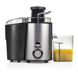 Los mejores extractores de zumo baratos comparativa del - Extractores de cocina baratos ...