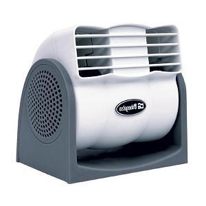Los mejores ventiladores baratos comparativa del enero 2019 - Ventilador de sobremesa ...