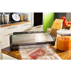3. Food Saver V2860-I
