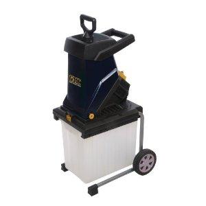 3. GMC IS2500