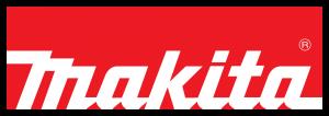 3.Makita