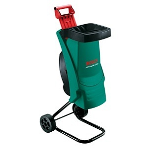 4. Bosch AXT RAPID 2200