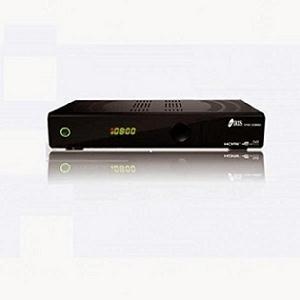 4.Iris 9700 HD Combo