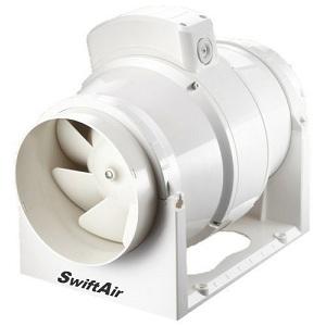 5. Swiftair SMF100T