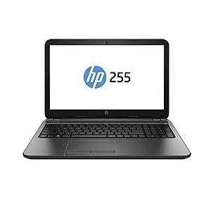 1.1 HP 255 G3 J4R73EA