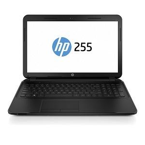 1.1 HP G3 Pro