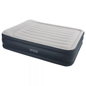 1.1 Intex Pillow Rest Raised