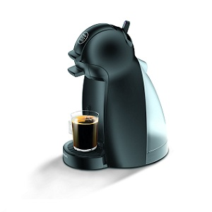 1.1 Krups Dolce Gusto Piccolo KP1000