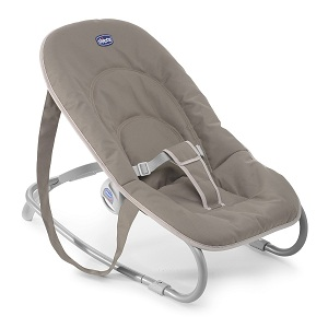 1.2 Chicco Easy Relax