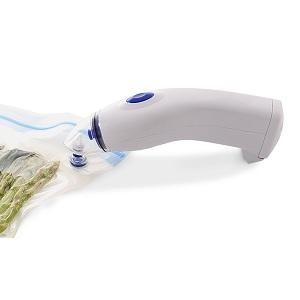 1.2 Freshco de Home Essentials Domestica