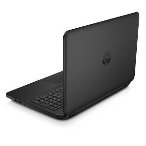 1.2 HP G3 Pro
