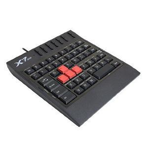 1.A4Tech X7-G100